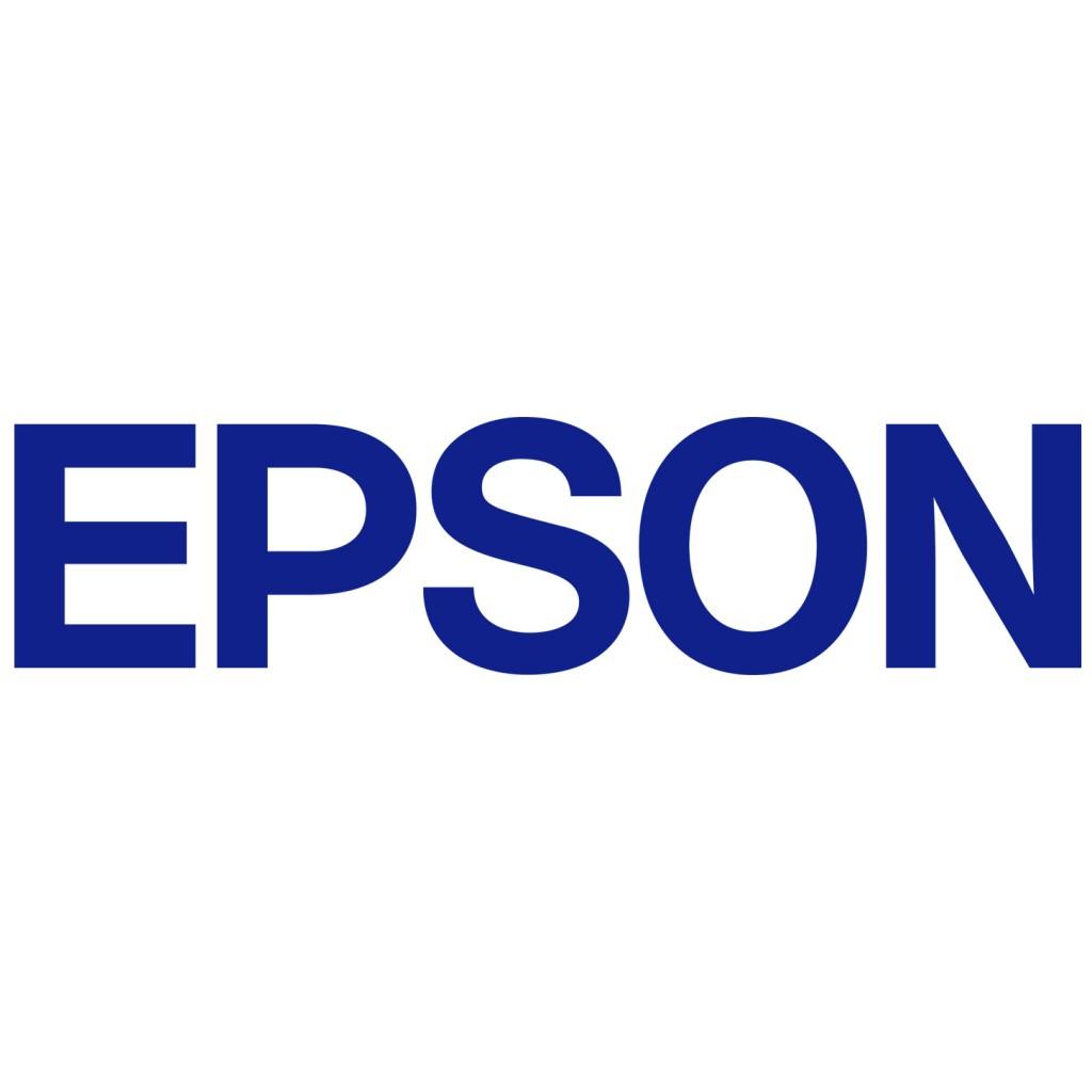 epson-logo_1
